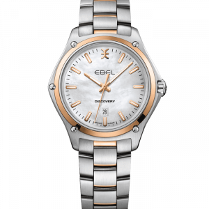 Ebel, Discovery, 1216396