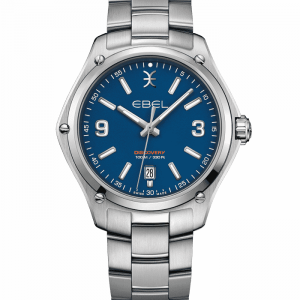 Ebel, Discovery, 1216400