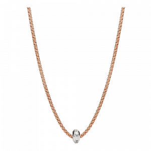 Fope, Phylo, Collier, 851C BBR R