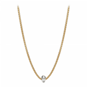 Fope, Phylo, Collier, 851C BBR Y