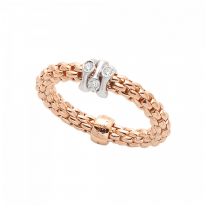 Fope, Prima, Ring, AN748/BBRR