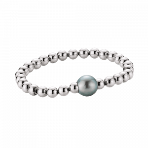 Pearl Style by Gellner, Armband, Urban
