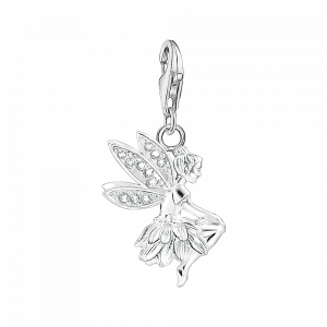 Thomas Sabo, Charm Club, Charm Elf, 1292-051-14