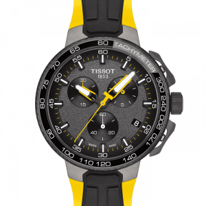 Tissot, T-Sport, T-Race Cycling Tour de France, T111.417.37.441.00